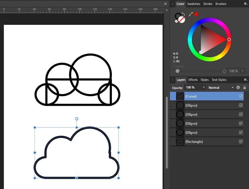 shape-builder.jpg