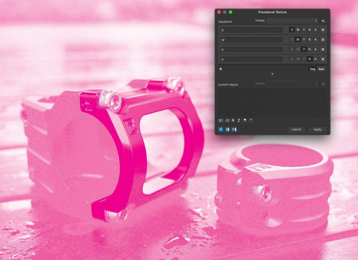 texturecorrect.jpg