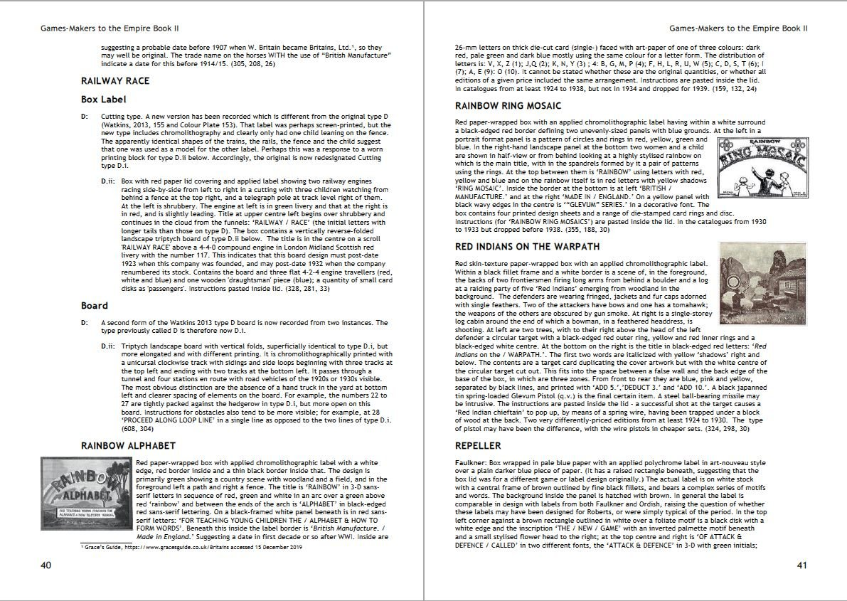 Book pages 40 & 41.JPG