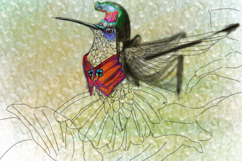 hummingbird with hat slice2.jpg