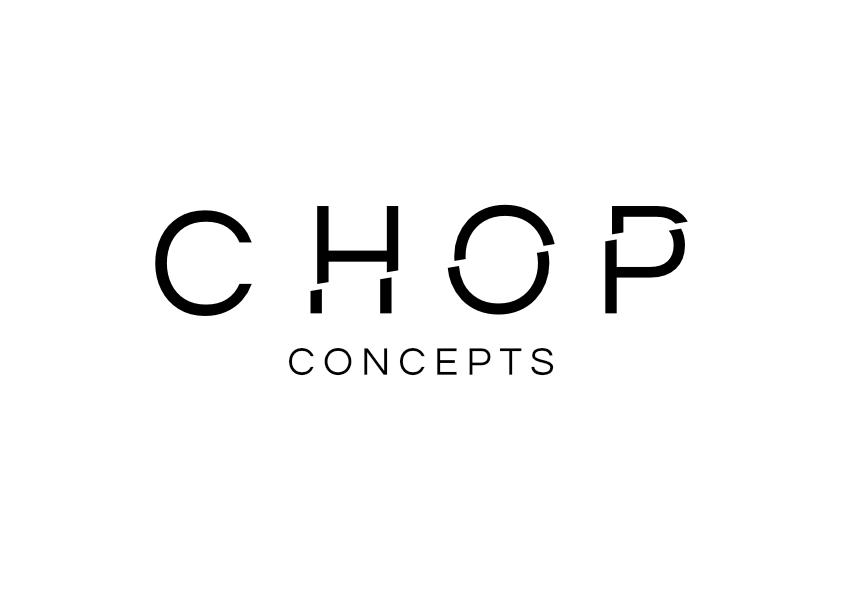 CHOP Split WB L.png