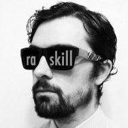 ra.skill