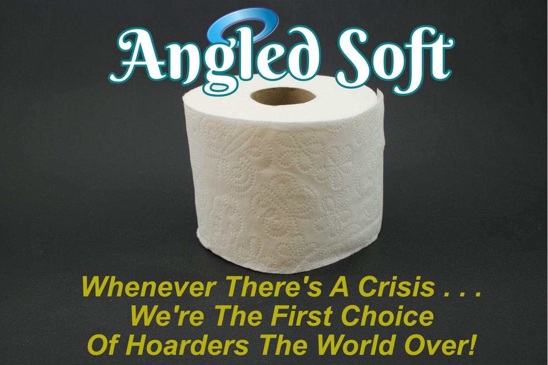 AngleSoftAd.jpg