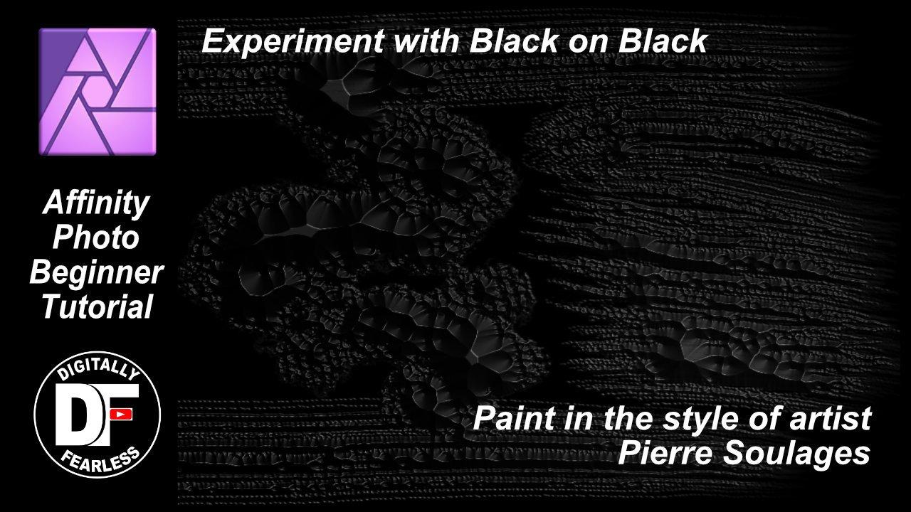 BlkBlk-PiereSoulages--YouTube-Video-Thumbnail.jpg