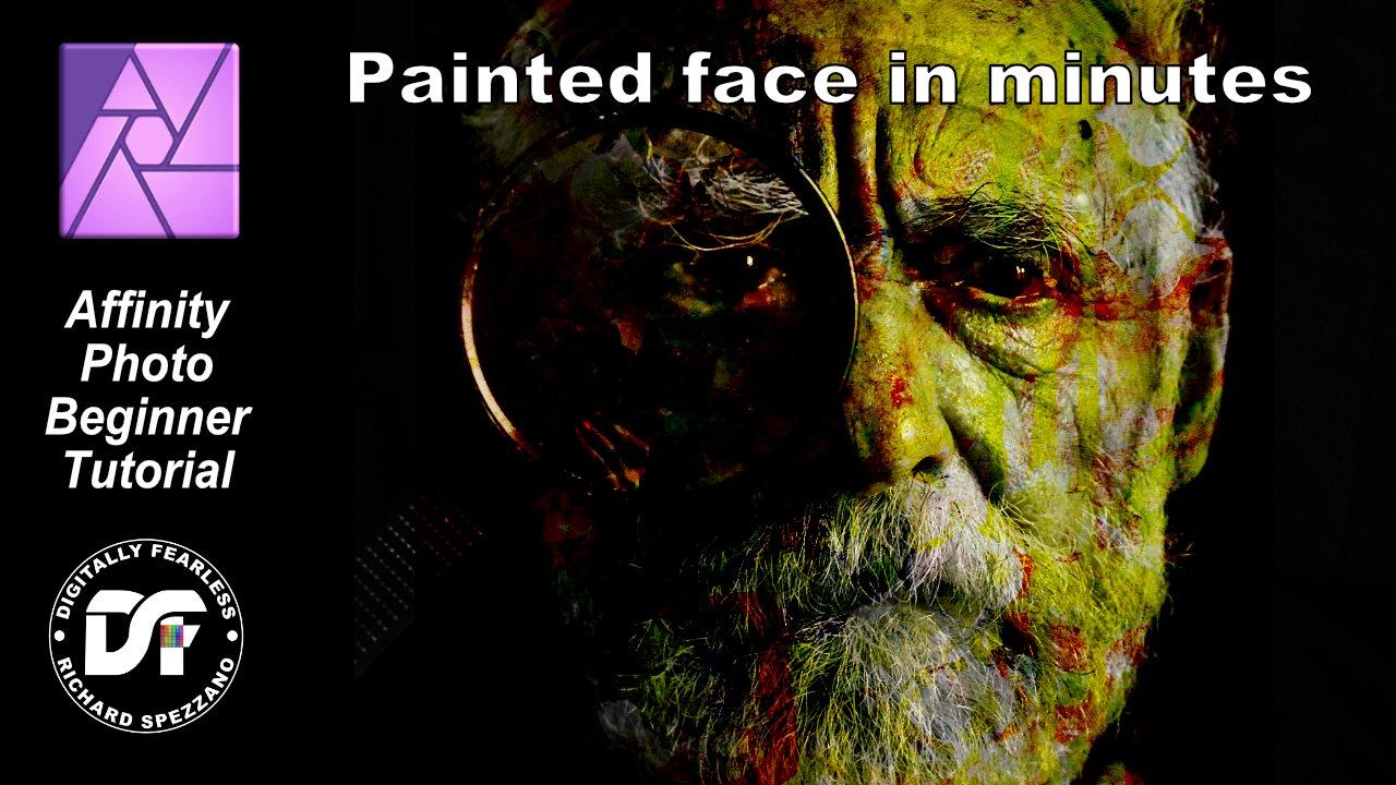 PaintedFace--YouTube-Video-Thumbnail.jpg