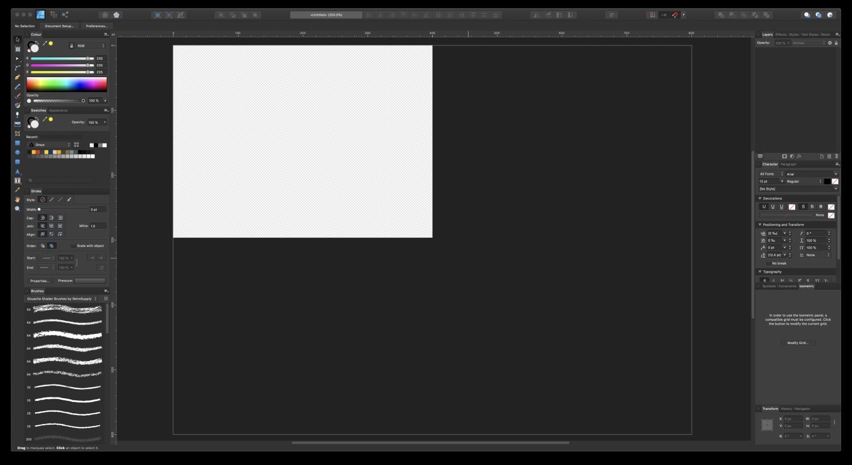 Screen_Shot_2020-11-02_at_3_51.26_PM.png