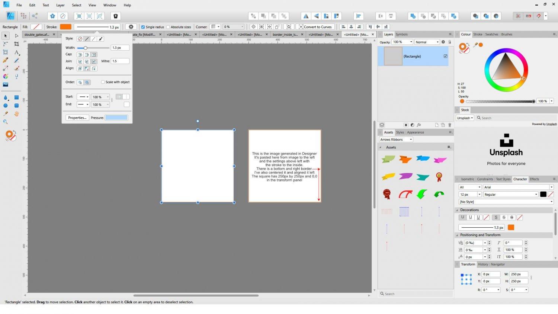 no_border_inside_issue_designer.thumb.jpg.a6a036f96ef7953853f79d4c33b6c84b.jpg
