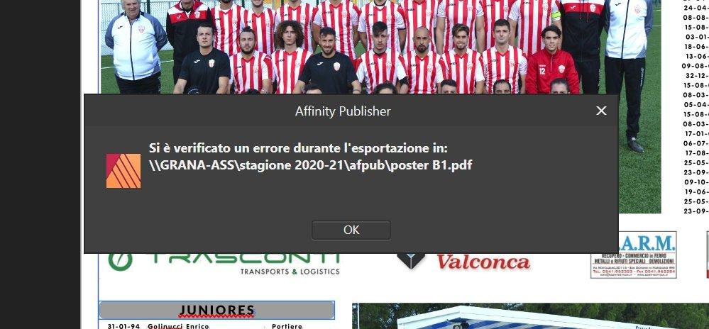 screenshot.1303.jpg