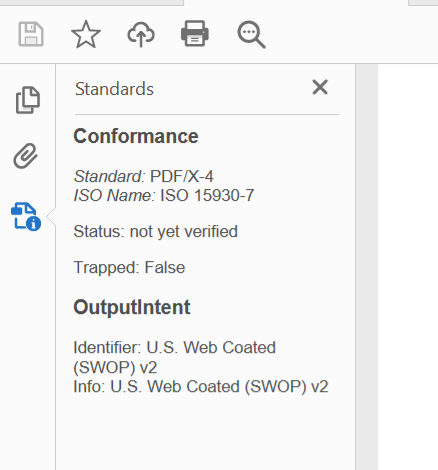 standards.png.8e34c337365fd1c34972b840b9b21c66.png