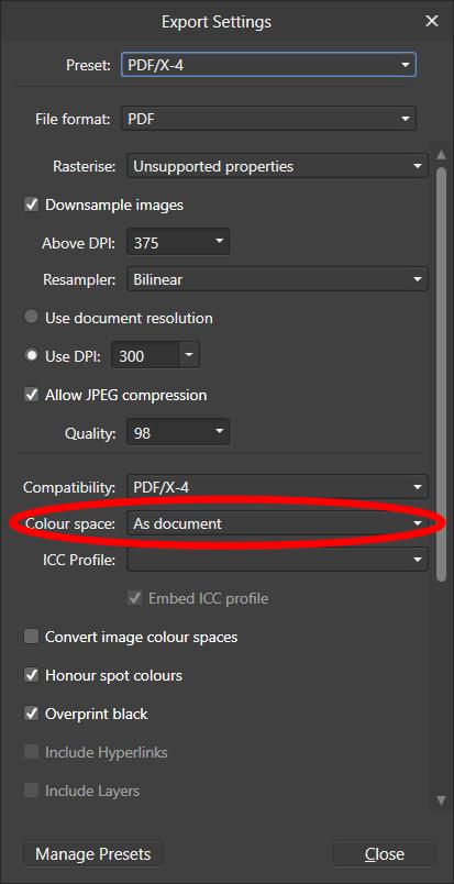 x4-settings.png.e4e68b1e780b312e11e298ae1c31ed08.png