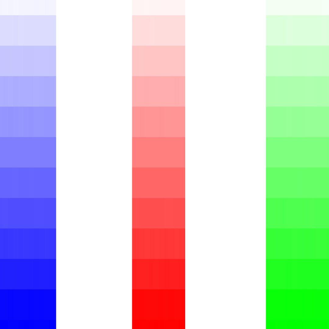 Primary Colors.jpg