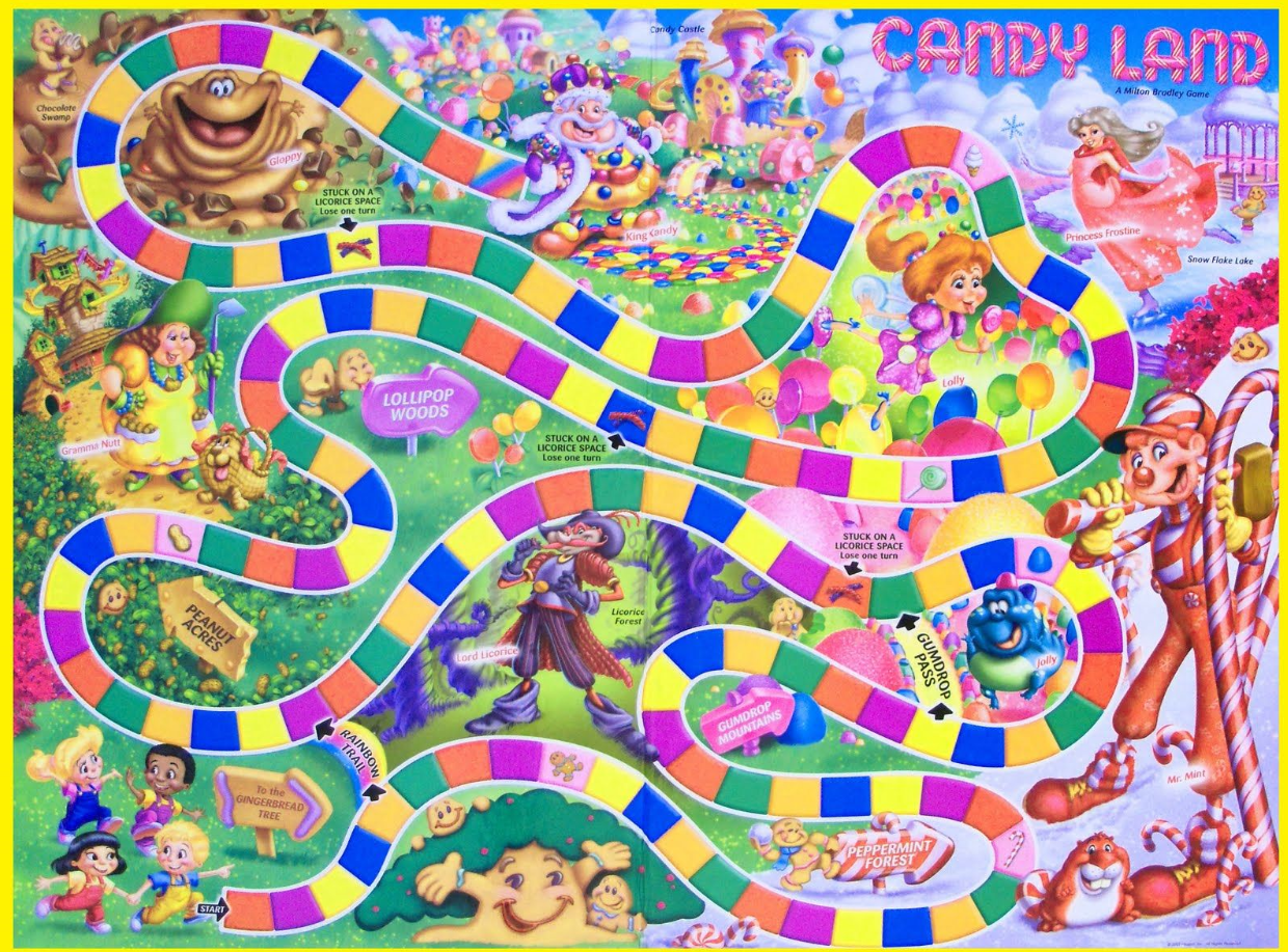 CandyLand_Pic.png