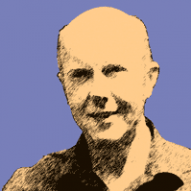 Doug Chaplin