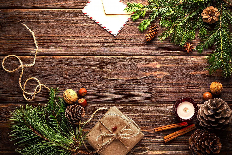 christmas-1911637-876.jpg