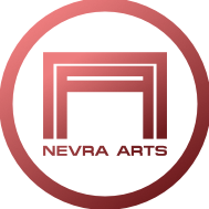 NevraArts