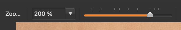 Screenshot 2021-01-19 at 16.04.22.png