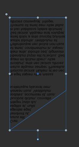 Screenshot 2021-01-28 211706.jpg