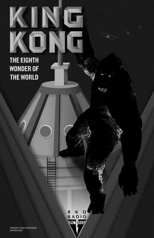 Kong Poster.jpg