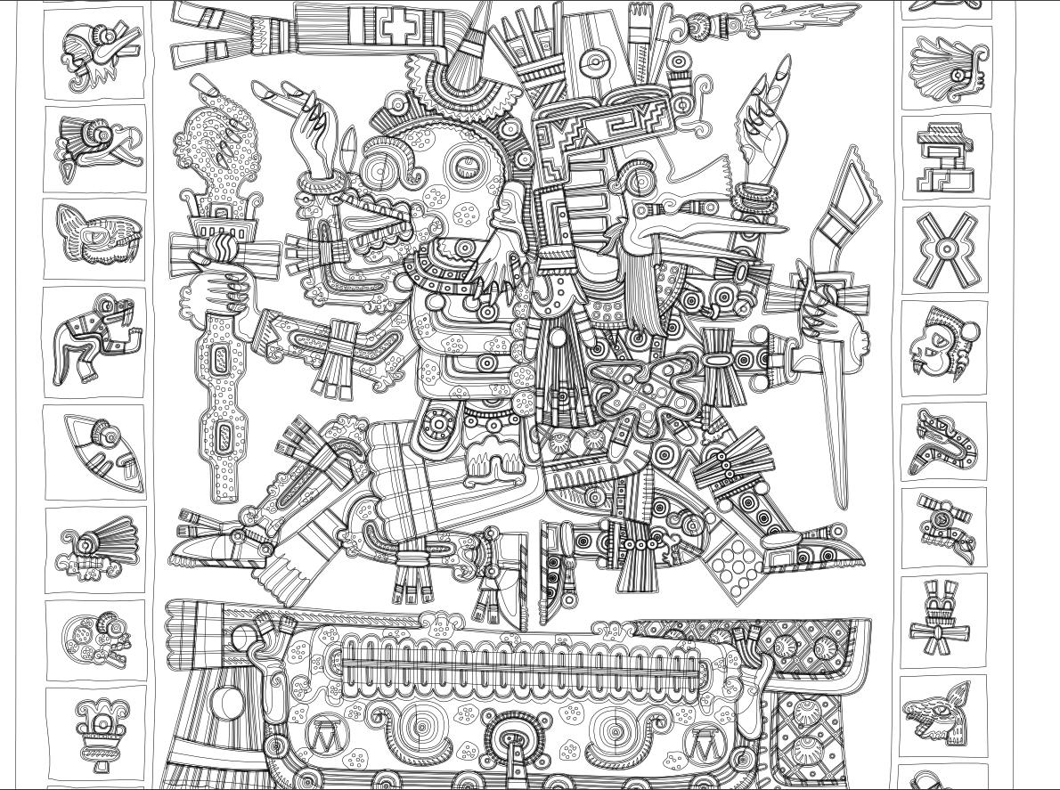 Aztec_Screen.png