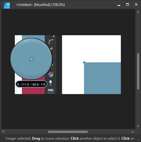 Designer_FHacy43xwj.jpg.da229ec66845a50dd86af2f764c8c834.jpg