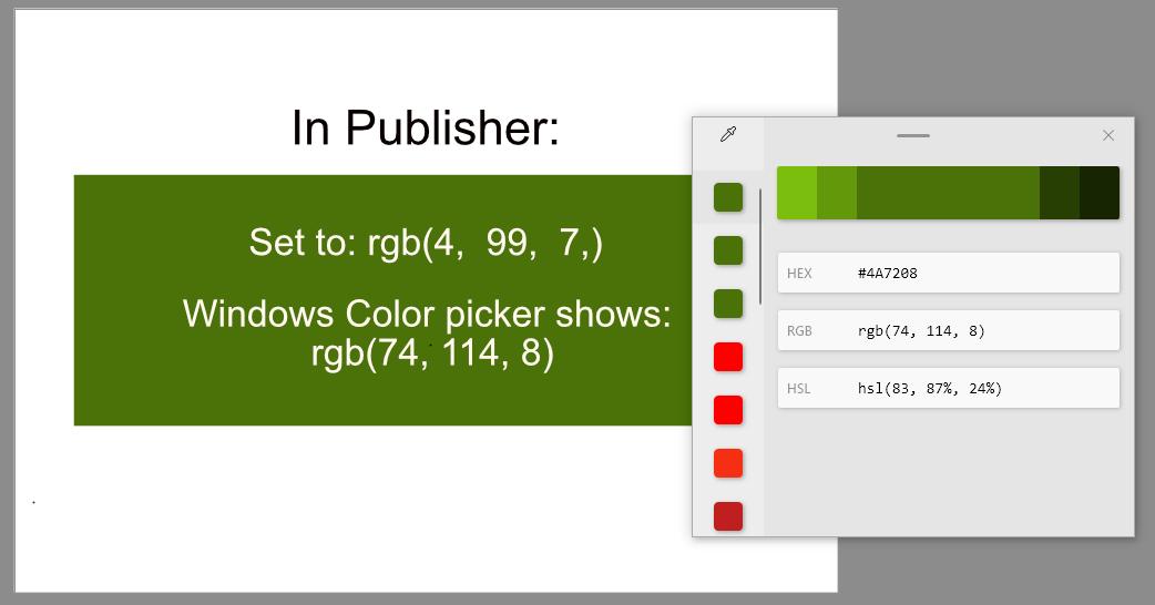 aff-pub-colour-off-green-1.png.ba166477d491a6876f5272ba5a754ec0.png