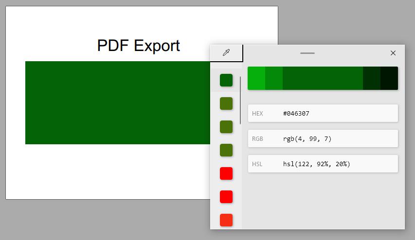 aff-pub-colour-off-green-2.png.18403da116d855072d50638c9834c07b.png