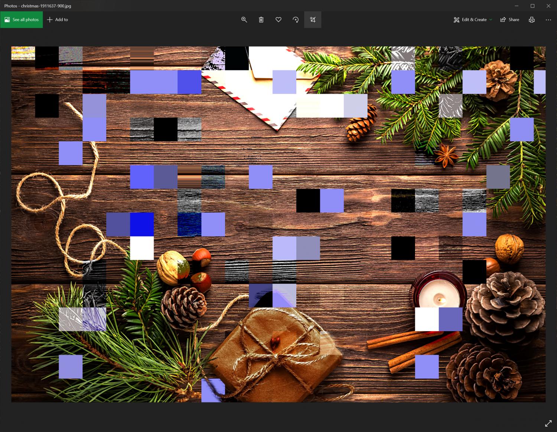 christmas-screenshot.png