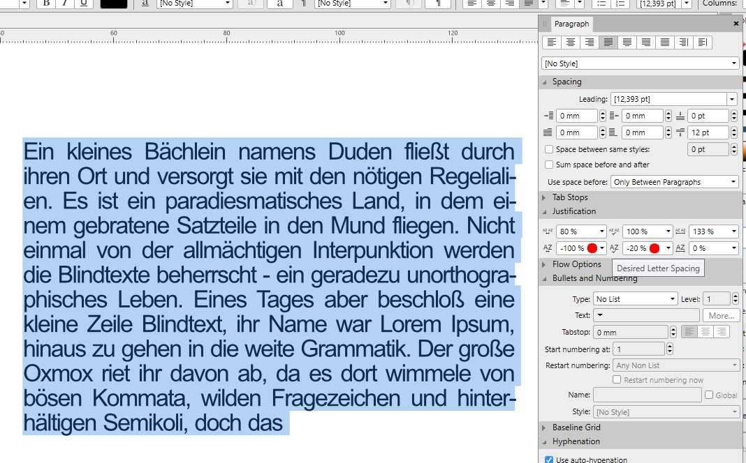 desired-letter-spacing.jpg