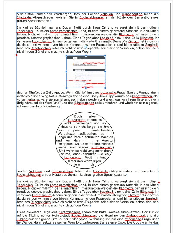 textwrapinside.jpg