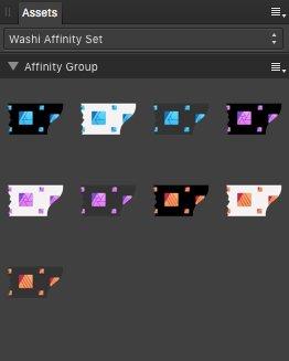 washi_affinity_assets.jpg.964139473964269bd01a63eebd31fae5.jpg