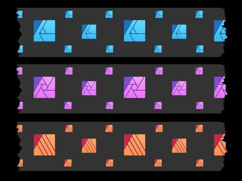 washi_affinity_set_dgray.jpg.b0449c454b7aa0f6650033e0a08d489a.jpg