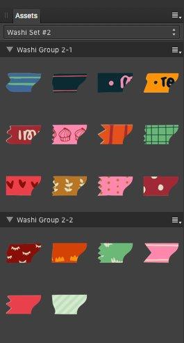 washi_assets_2.jpg.23164fc125c44192632392917678b474.jpg