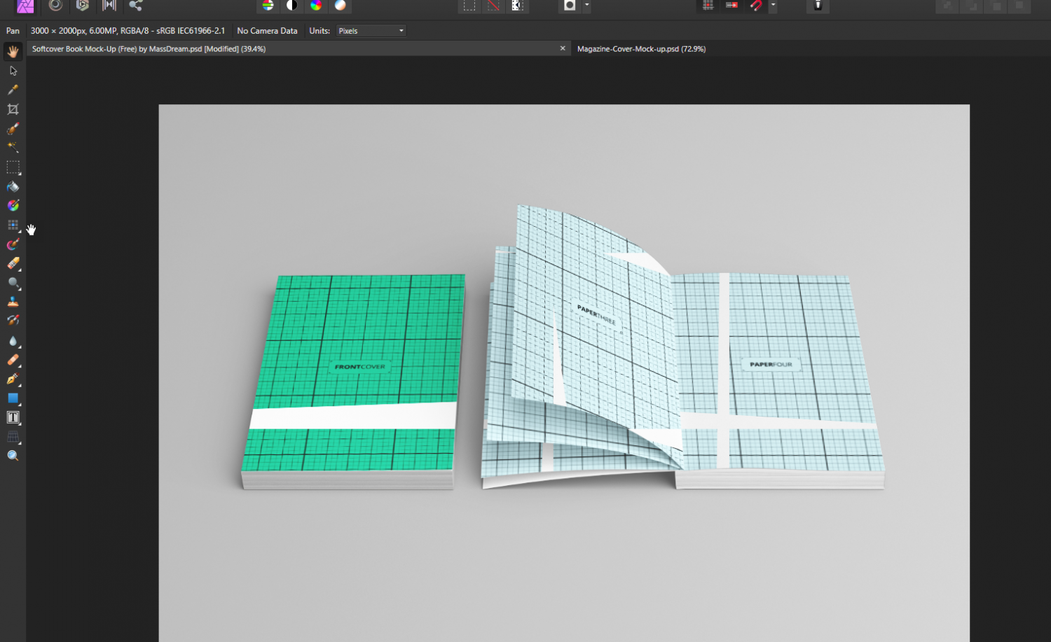 SOFTCOVER BOOK MOCKUP.png
