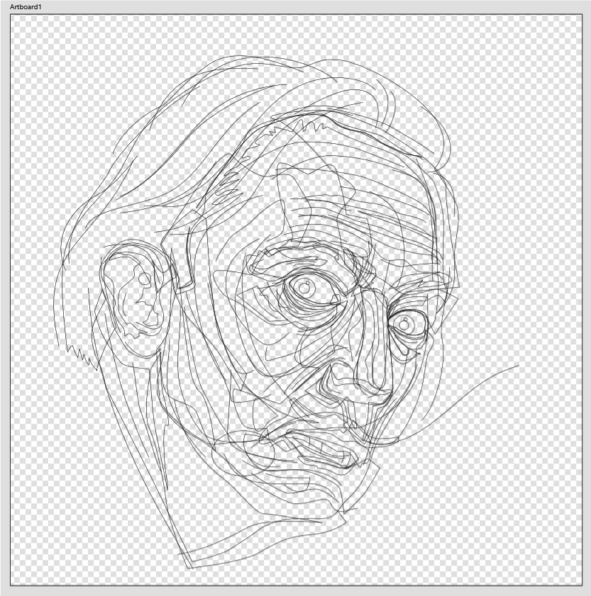 I'm not strange 3 - vector outline.png