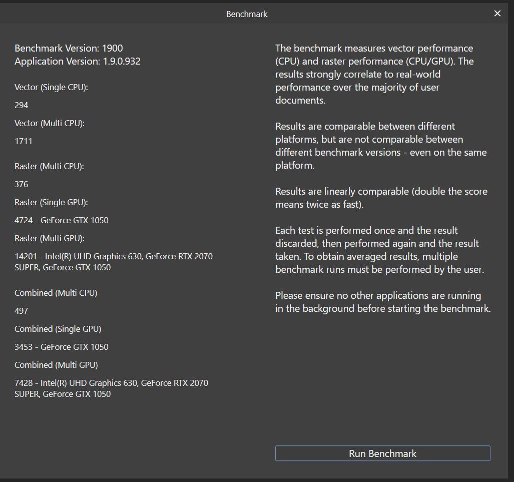 Screenshot 2021-02-04 144215.png