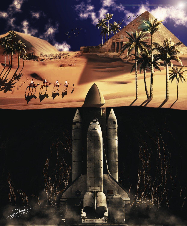 space shuttle2.jpg