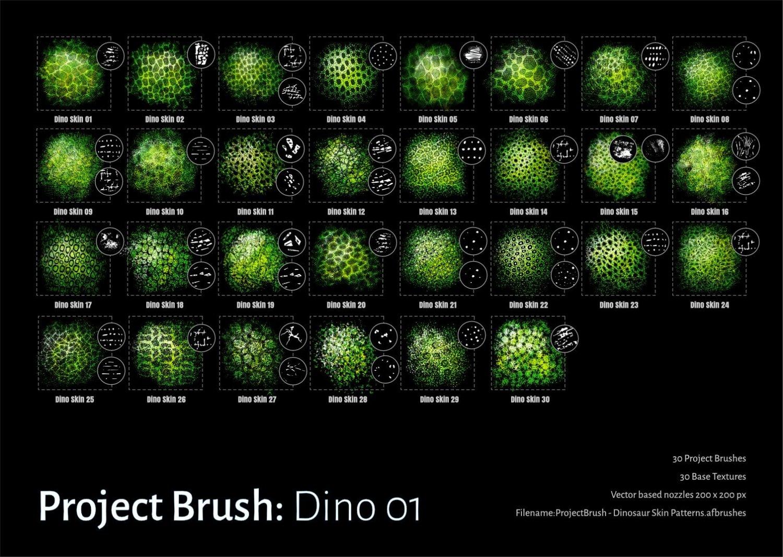 Project Brush_Patterns Dino_01@0.3x.jpg