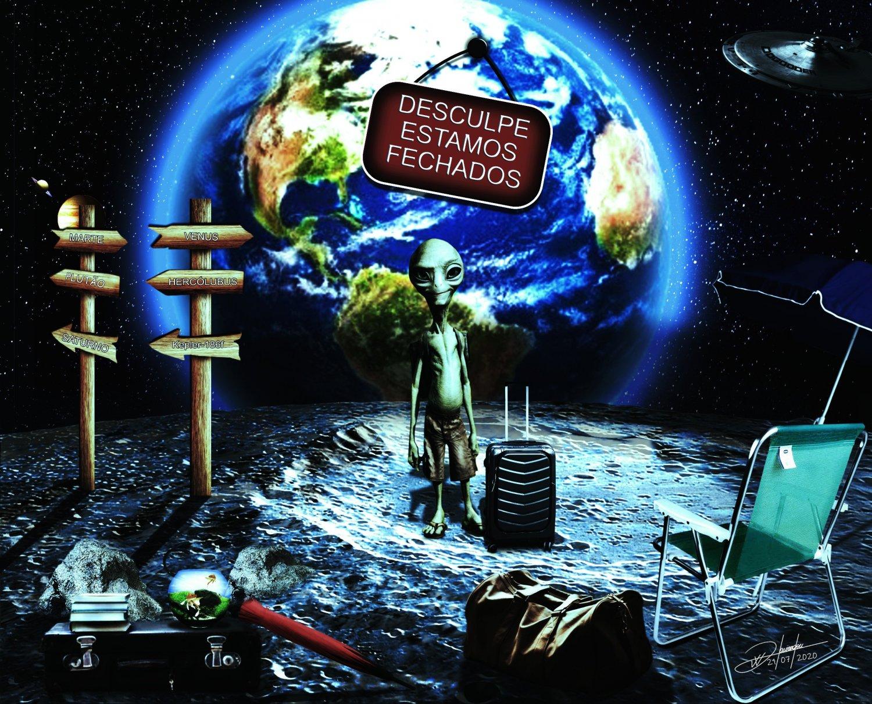 Paul Alien.jpg