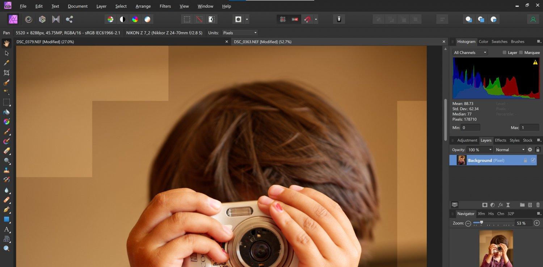 Screenshot 2021-02-22 141448.jpg
