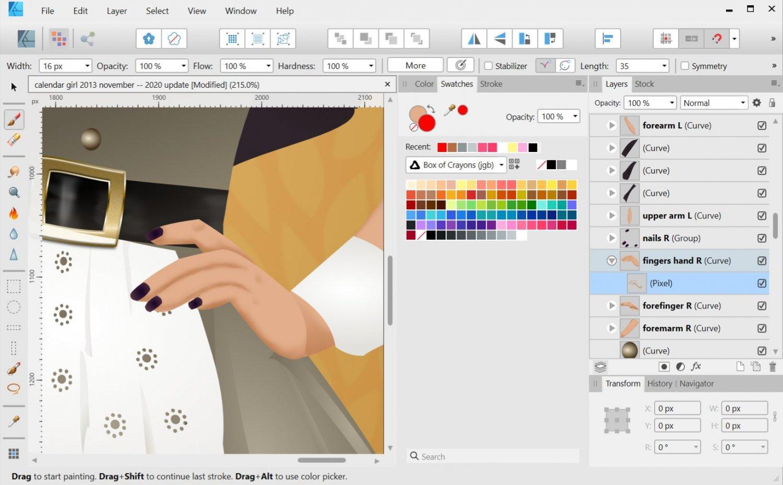 Affinity Designer -- program screenshot.jpg