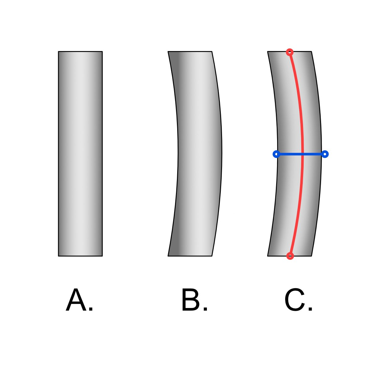 Bezier Gradient Example.jpg