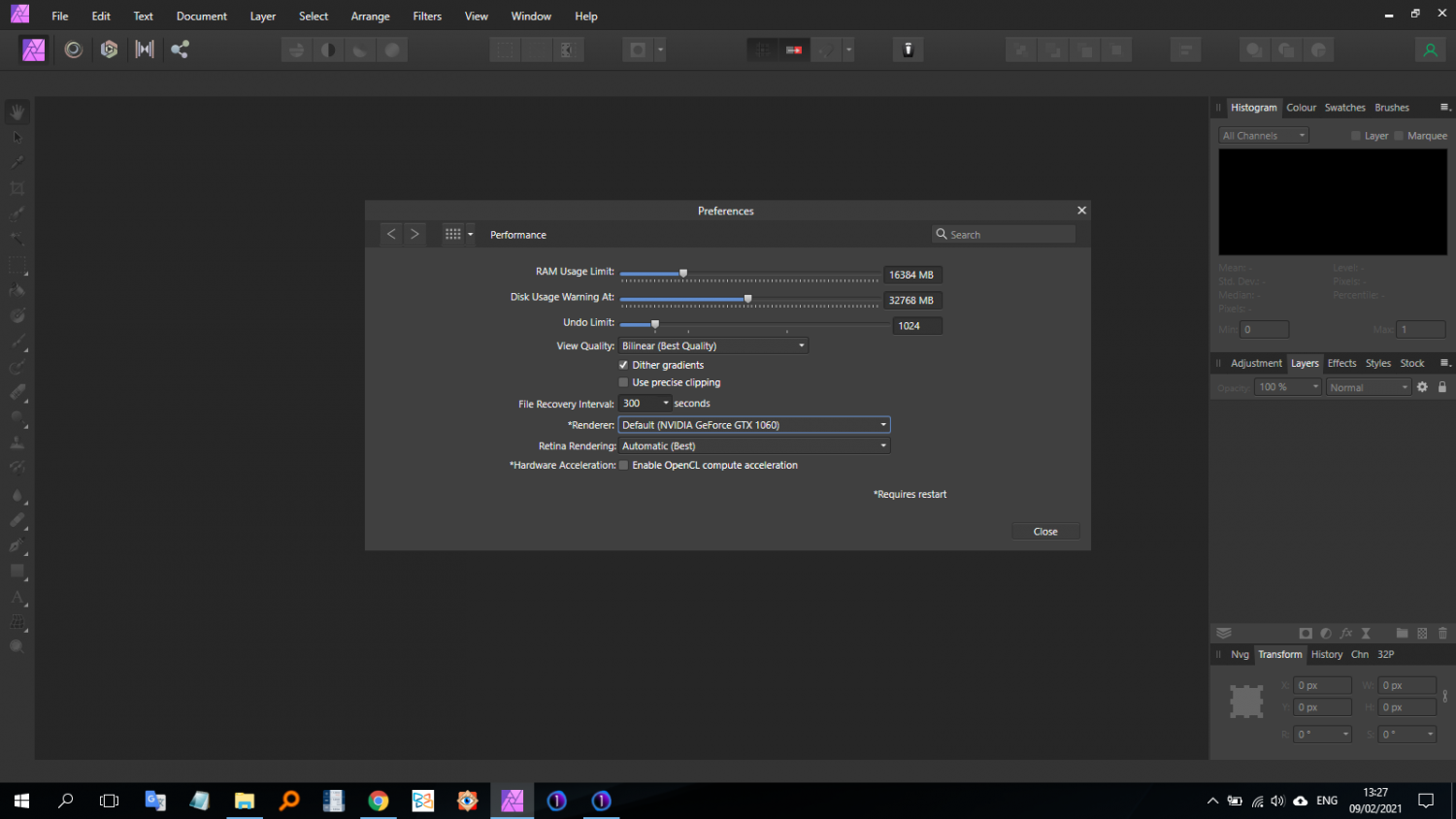 Affinity Photo Performance screen.png