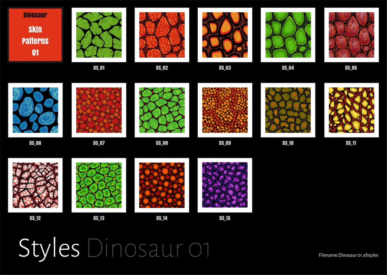 Dinosaur 01 Styles_01@0.5x.jpg