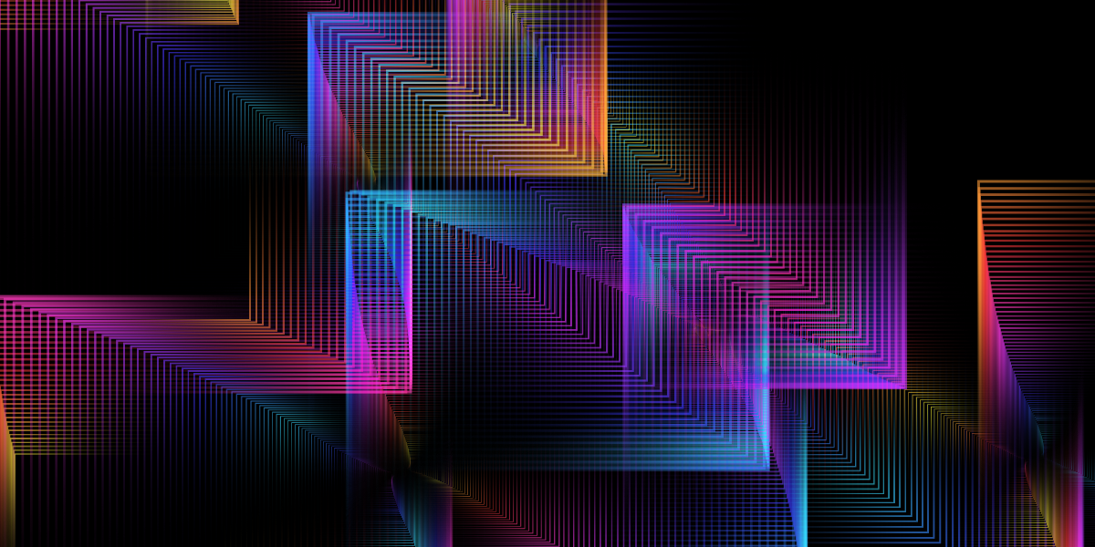 Abstract_2_test_3.png