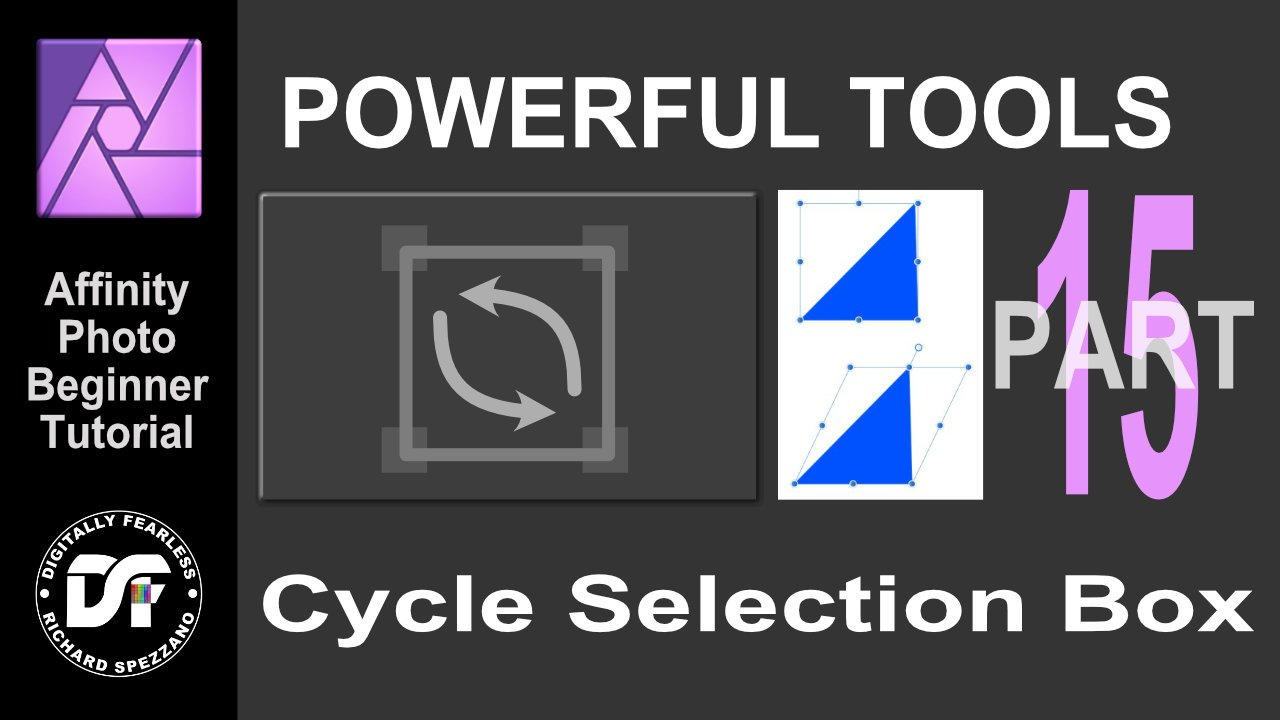 Tools-15-CycleSelection--YouTube-Video-Thumbnail.jpg