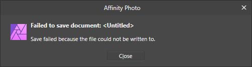 affinity_photo_cant_save.png.abac7a109b1b75448edb6d7698913099.png