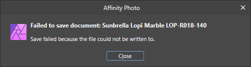 affinity_photo_cant_save2.png.c325434b0a14e49c2d379a16c56d02dd.png