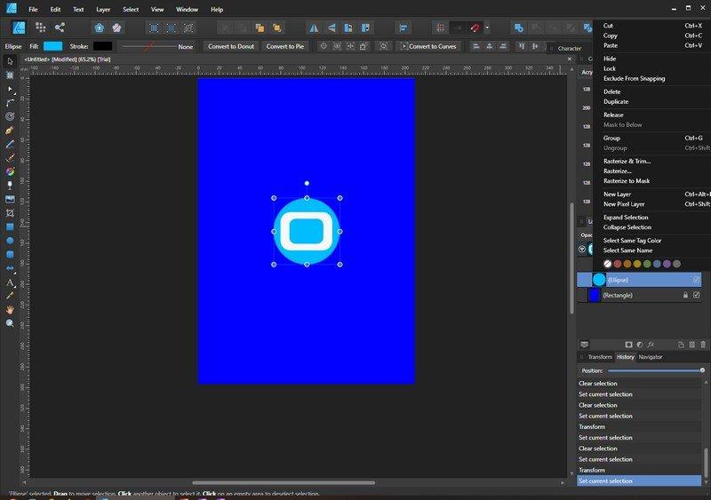designer_layers_properties.JPG