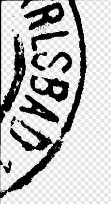 step_4.png.42dffc9c19ba491e8a610c75aebe89c0.png
