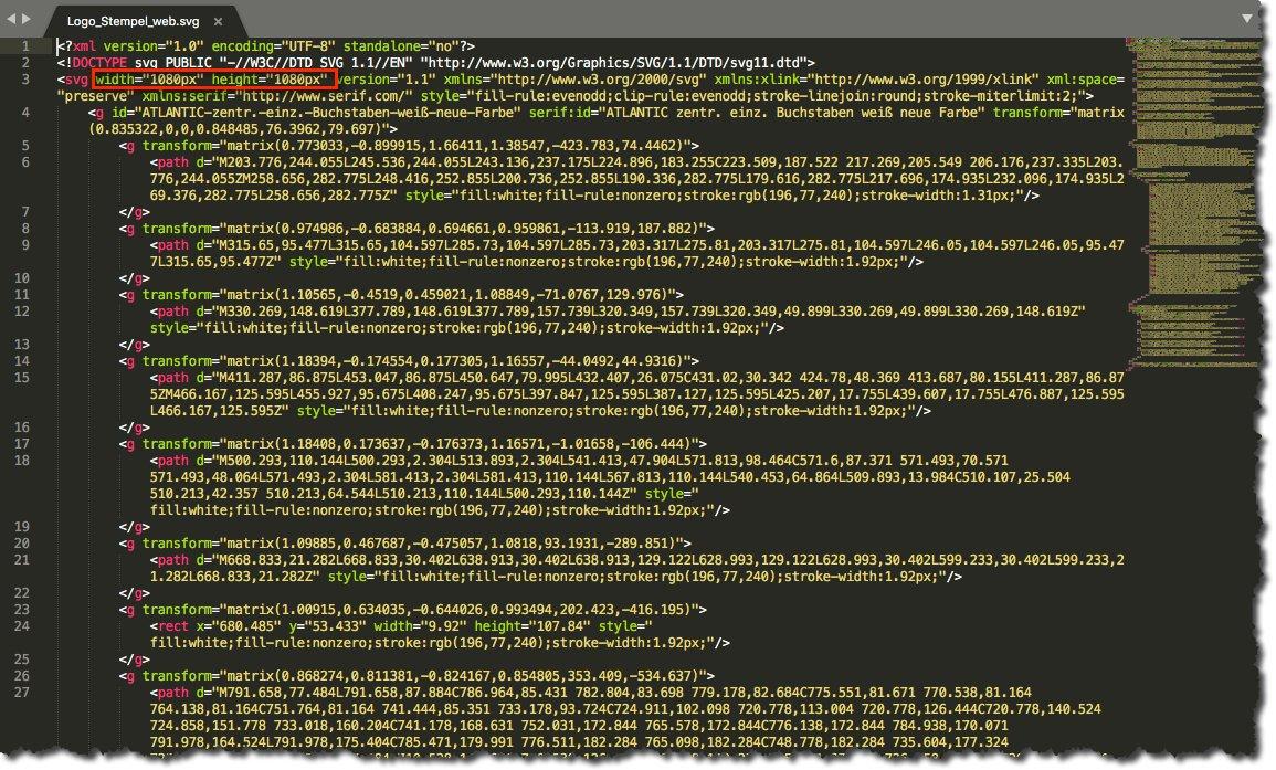 svg_code.jpg.d3a3e0942050a27ca2cabbdf836eed7f.jpg